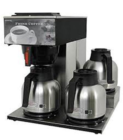 Office coffee service in Dallas Forth Forth DFW