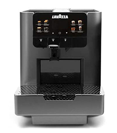 Office coffee service for Dallas Forth Forth, DFW businesses
