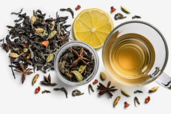 Office tea services in Dallas Fort Worth, DFW area
