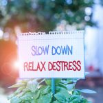 Reduce Stress in Dallas Fort Worth