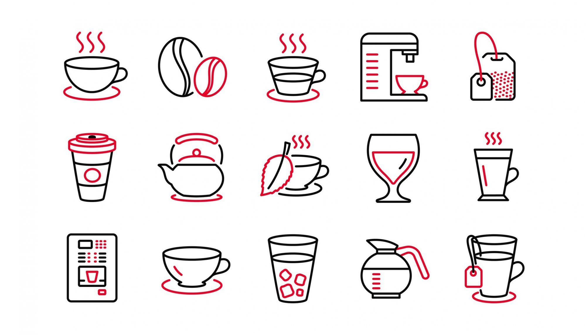Dallas Fort Worth Micro-Market Service | Coffee Equipment | Promote Productivity