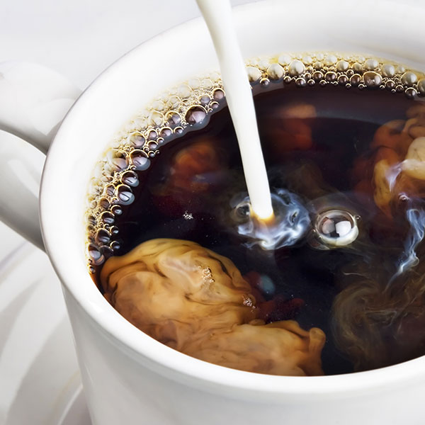 Dallas Fort Worth single cup office coffee options